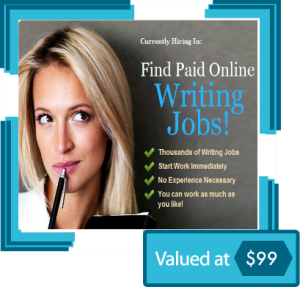 data-entry-jobs-writing-jobs